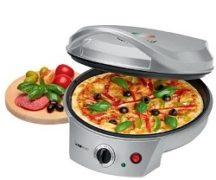 피자 메이커