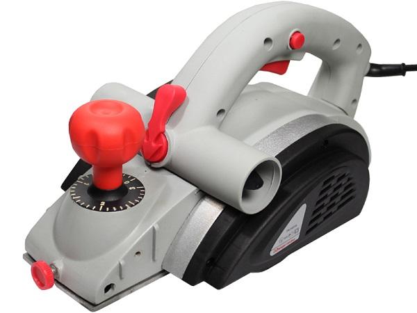 Energomash RU-10110