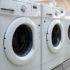 Vaskemaskinens vurdering