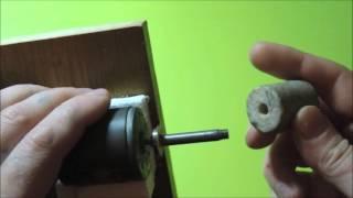 Mini taşlama makinesi