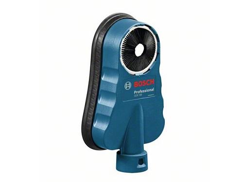 Bosch toz toplayıcı