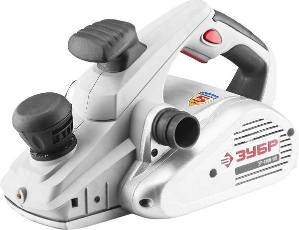 ZUBR ZR-1300-110