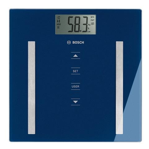 Bosch PPW3320
