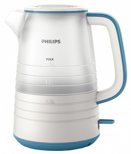 Philips HD9334
