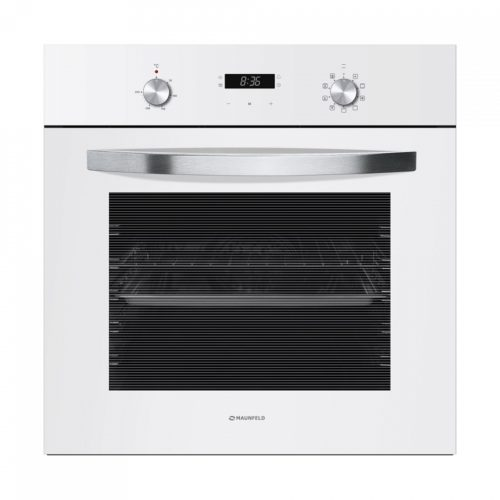 Rating Of Ovens By Price And Quality For 2017