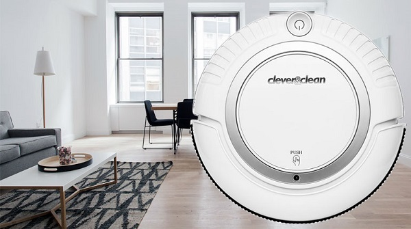 Сlever & Clean 004 m-serie