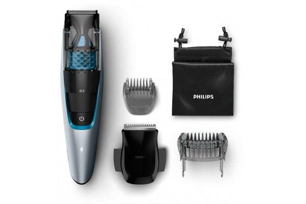 Philips BT 7210