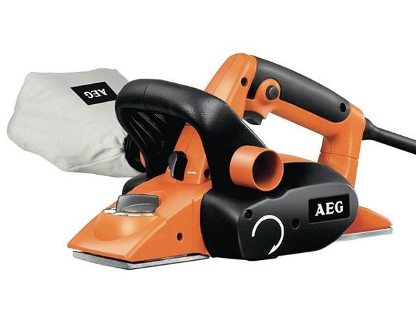 AEG PL 750