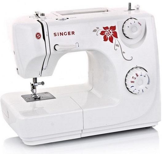 Sanger 8280 P