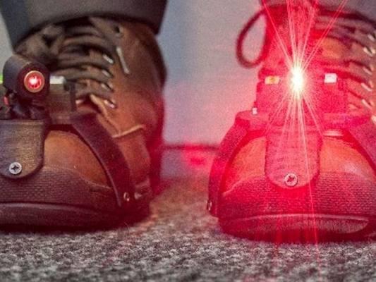 Özel ayakkabı