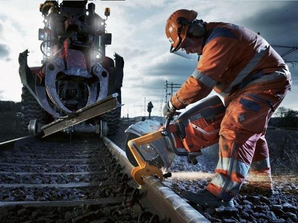 Coupeur de rail