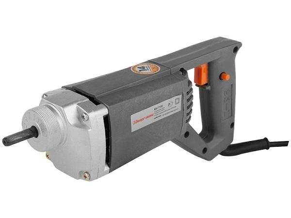 Energomash BV-71101