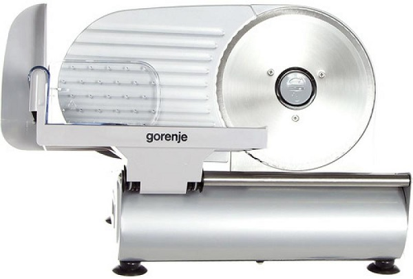 GORENJE R506E