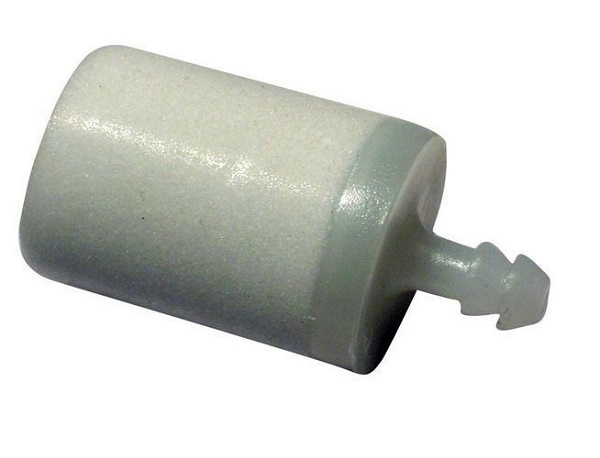 Yakıt filtresi