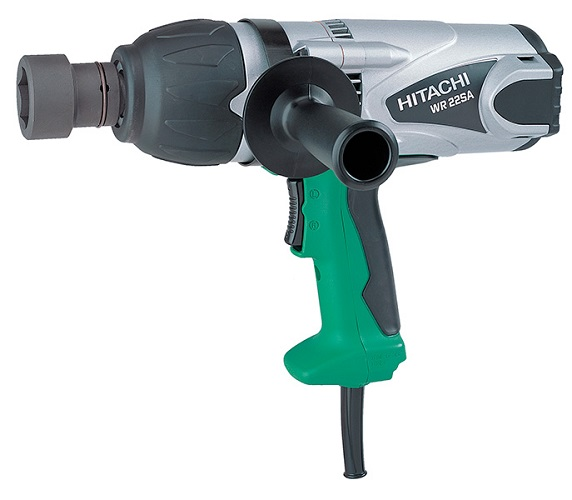 Hitachi WR22SA