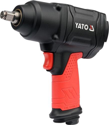 YATO 1/2 YT-09540