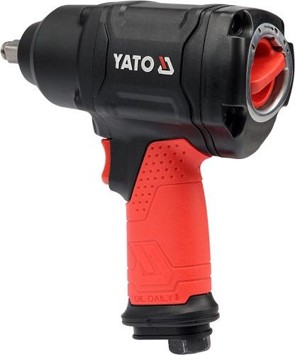 Birim YATO 1/2 YT-09540