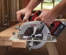 Work electric saw
