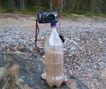 Kraf untuk kamera