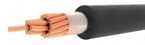 Câble COG
