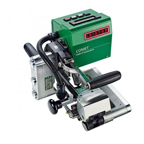 Automatische lasmachine