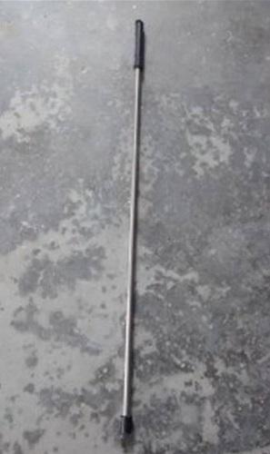 Aluminiumrør