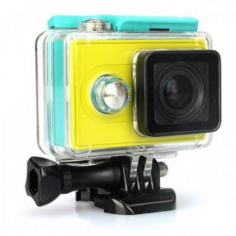Doboz kamera