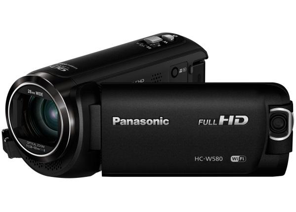 Amatőr kamera
