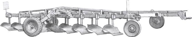 PTC-9-35