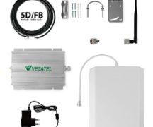 Vegatel Kit