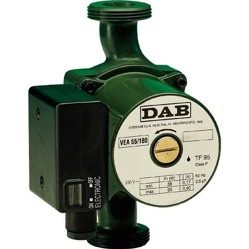 DAB VB 55/120