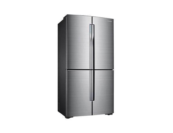 SAMSUNG RF9000 Kühlschrank