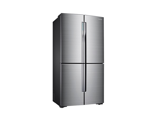 SAMSUNG RF9000 Хладилник