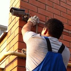 Regole di installazione per telecamere CCTV