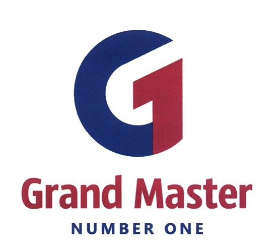 Grand mästare
