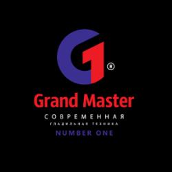 Grand Master: 10 fördelar för butikshandlare och elektroniska hushållsapparater
