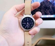 LG Watch Style İnceleme