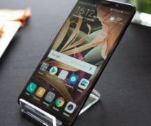 Huawei Mate 10 recensie