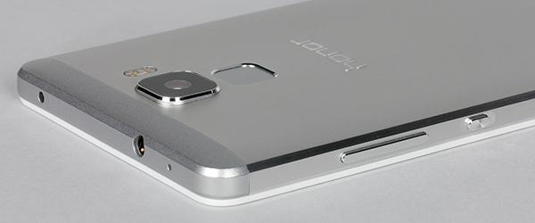Culo di smartphone