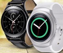 Valutazione di orologi intelligenti