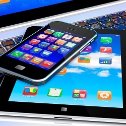 Smartphone e tablet: le differenze tra i dispositivi intelligenti