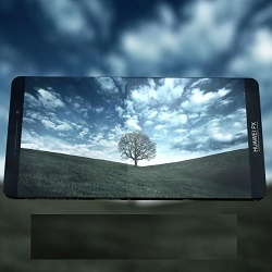 All about smartphone screen resolution