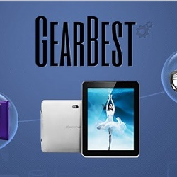 Hot sale on Gearbest: how to keep up with the best discounts