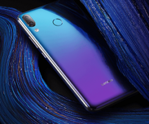 Lenovo Z5 Review