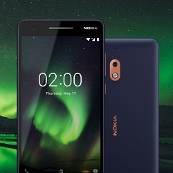 New Nokia smartphones - an attempt to return to the list of the best brands