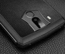 Standalone smartphones