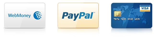 Kaedah pembayaran